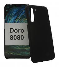 CoverIn Hardcase Kotelo Doro 8080