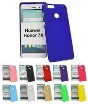 billigamobilskydd.se Hardcase Kotelo Huawei Honor 7X