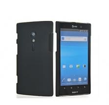 billigamobilskydd.se Hardcase Kotelo Sony Xperia Ion (LT28i)