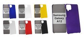 billigamobilskydd.se Hardcase Kotelo Samsung Galaxy A12 (A125F/DS)