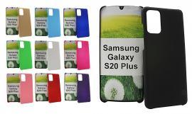 billigamobilskydd.se Hardcase Kotelo Samsung Galaxy S20 Plus (G986B)