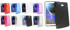 billigamobilskydd.se X-Line-kuoret Samsung Galaxy Tab A 10.1 (T580)