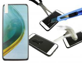 billigamobilskydd.se Näytönsuoja karkaistusta lasista Xiaomi Mi 10T / Mi 10T Pro