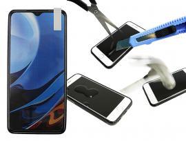 billigamobilskydd.se Näytönsuoja karkaistusta lasista Xiaomi Redmi 9T