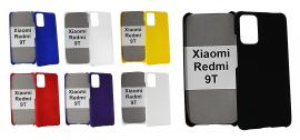 billigamobilskydd.se Hardcase Kotelo Xiaomi Redmi 9T