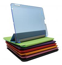 billigamobilskydd.se Suojakotelo iPad 2,3,4
