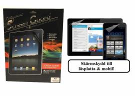billigamobilskydd.se Asus PadFone Infinity 2in1 Näytönsuoja