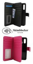CoverIn Skimblocker XL Wallet iPhone 13 Pro (6.1)