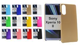 billigamobilskydd.se Hardcase Kotelo Sony Xperia 10 II (XQ-AU51 / XQ-AU52)