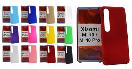 billigamobilskydd.se Hardcase Kotelo Xiaomi Mi 10 / Xiaomi Mi 10 Pro