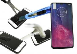 billigamobilskydd.se Näytönsuoja karkaistusta lasista Motorola One Zoom