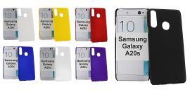billigamobilskydd.se Hardcase Kotelo Samsung Galaxy A20s (A207F/DS)