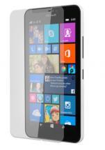 billigamobilskydd.se Näytönsuoja Microsoft Lumia 640 XL