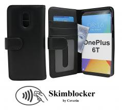 billigamobilskydd.se Skimblocker Lompakkokotelot OnePlus 6T