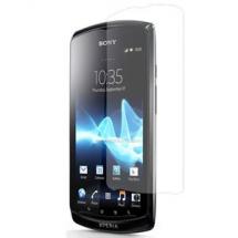 billigamobilskydd.se Sony Xperia Neo L (MT25i) Näytönsuoja