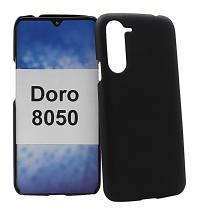 CoverIn Hardcase Kotelo Doro 8050
