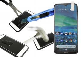 billigamobilskydd.se Näytönsuoja karkaistusta lasista Nokia 2.3