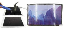 billigamobilskydd.se Näytönsuoja karkaistusta lasista Samsung Galaxy Tab A7 10.4 (2020)
