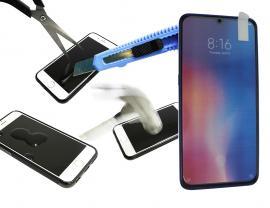 billigamobilskydd.se Näytönsuoja karkaistusta lasista Xiaomi Mi 9