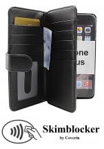 CoverIn Skimblocker XL Wallet iPhone 6/7/8 Plus
