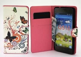 billigamobilskydd.se Motiv Mobiltaske Huawei Ascend G510