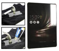 billigamobilskydd.se Näytönsuoja karkaistusta lasista Asus ZenPad 3s 10 (Z500KL)