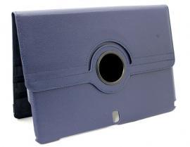 "billigamobilskydd.se 360 Suojus Samsung Galaxy Note Pro 12,2"" (P900)"