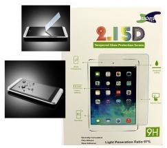 billigamobilskydd.se Näytönsuoja karkaistusta lasista Sony Xperia Tablet Z4 (SGP712 / SGP771)