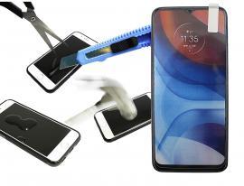 billigamobilskydd.se Näytönsuoja karkaistusta lasista Motorola Moto E7i Power