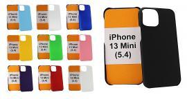 billigamobilskydd.se Hardcase Kotelo iPhone 13 Mini (5.4)