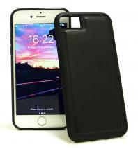 CoverIn Magneettikuori iPhone 6/6s/7/8/SE 2nd.Gen.
