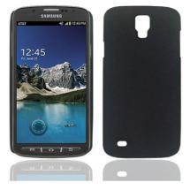 billigamobilskydd.se Hardcase Kotelo Samsung Galaxy S4 Active
