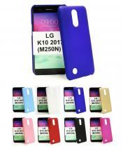 billigamobilskydd.se Hardcase Kotelo LG K10 2017 (M250N)