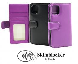 CoverIn Skimblocker Lompakkokotelot iPhone 13 Pro (6.1)