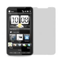 billigamobilskydd.se HTC HD2 Näytönsuoja