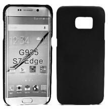 billigamobilskydd.se Hardcase Kotelo Samsung Galaxy S7 Edge (G935F)