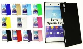 billigamobilskydd.se Hardcase Kotelo Sony Xperia XZ / XZs (F8331 / G8231)