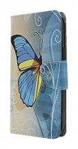 billigamobilskydd.se Kuviolompakko iPhone 13 Pro Max (6.7)