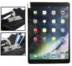 billigamobilskydd.se Näytönsuoja karkaistusta lasista Apple iPad Air (2019)