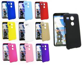 billigamobilskydd.se Hardcase Kotelo Google Nexus 5X (H791)