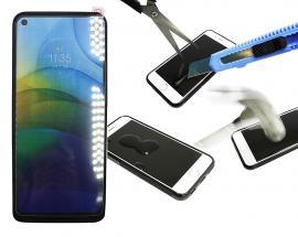billigamobilskydd.se Näytönsuoja karkaistusta lasista Motorola Moto G9 Power