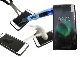 billigamobilskydd.se Näytönsuoja karkaistusta lasista Nokia 2.1