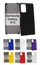 billigamobilskydd.se Hardcase Kotelo Samsung Galaxy A72 (A725F/DS)