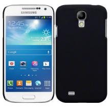 billigamobilskydd.se Hardcase Kotelo Samsung Galaxy S4 Mini (i9190/i9195)