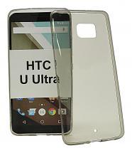 billigamobilskydd.se Ultra Thin TPU Kotelo HTC U Ultra