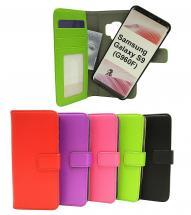 billigamobilskydd.se Magneettikotelo Samsung Galaxy S9 (G960F)