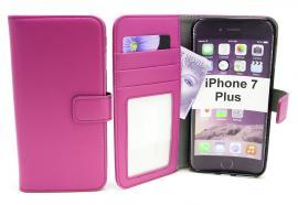 billigamobilskydd.se Magneettikotelo iPhone 7 Plus