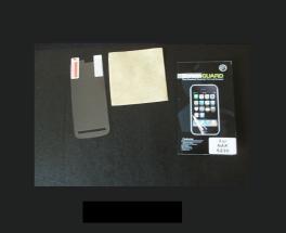 billigamobilskydd.se Nokia 5230 Näytönsuoja