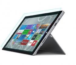 billigamobilskydd.se Näytönsuoja karkaistusta lasista Microsoft Surface 3