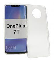 billigamobilskydd.se TPU muovikotelo OnePlus 7T